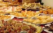 cucina romagnola