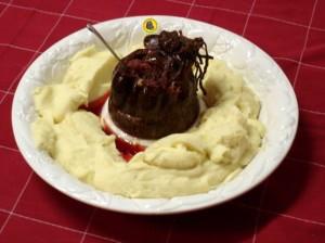 Sagra della Salamina da Sugo al cucchiaio @ Madonna Boschi FE | Madonna Boschi | Emilia-Romagna | Italia