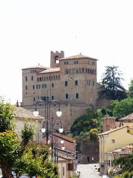 castello-longiano
