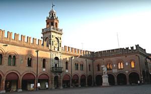 Mercatino delle Cose Antiche e del Riuso @ Cento FE | Cento | Emilia-Romagna | Italia