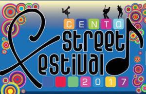 Cento Street Festival @ Cento FE | Cento | Emilia-Romagna | Italia