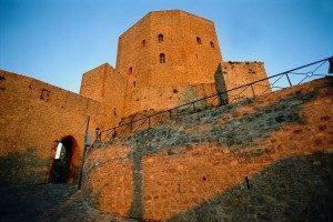 Rocca-di-Montefiore-Conca