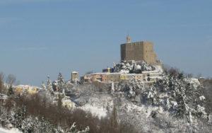 montefiore-conca-neve