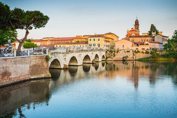 La Notte delle Streghe: tra mito e leggenda @ San Giovanni in Marignano | San Giovanni In Marignano | Emilia-Romagna | Italia