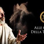 Unpli Pro Loco Emilia Romagna - Bundan Celtic Festival