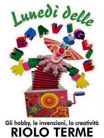 Unpli Pro Loco Emilia Romagna - Lunedi Meraviglie