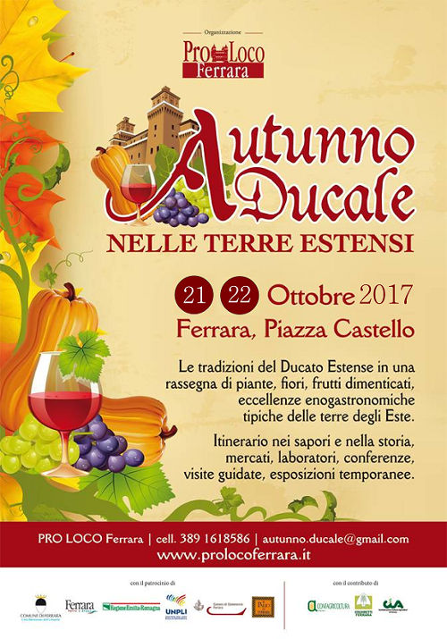 autunno-ducale-2017