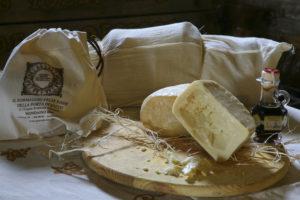 Fossa, Tartufo e Venere @ Mondaino RN | Mondaino | Emilia-Romagna | Italia