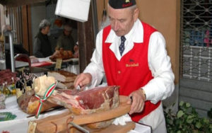 4 Sagre x 3 Colli @ Brisighella RA   Brisighella   Emilia-Romagna   Italia