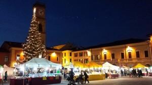 Mercatini di Natale | Forlimpopoli FC @ Forlimpopoli | Emilia-Romagna | Italia