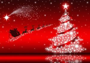 Natale in piazza @ Vergato BO   Vergato   Emilia-Romagna   Italia