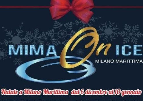 milano-marittima-mi-ma-on-ice