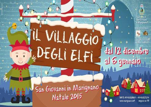 villaggio-elfi