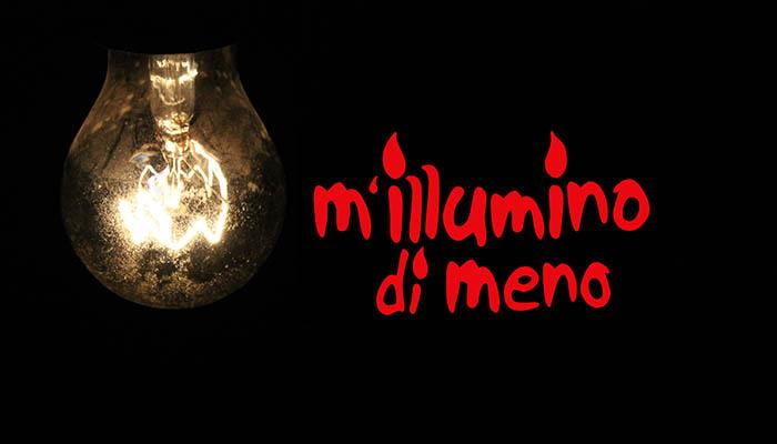 m-illumino