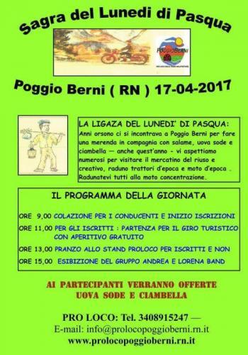 Arrivano Le Win Xa Morciano Di Romagna