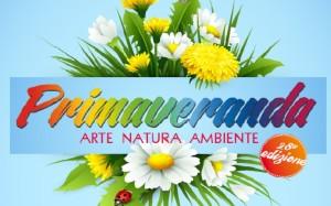 Primaveranda | Budrio BO @ Budrio | Emilia-Romagna | Italia