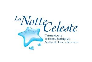 La Notte Celeste @ Riolo Terme RA   Riolo Terme   Emilia-Romagna   Italia