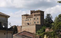 Unpli Pro Loco Emilia Romagna - Longiano