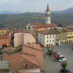 Unpli Pro Loco Emilia Romagna - Vernasca Città