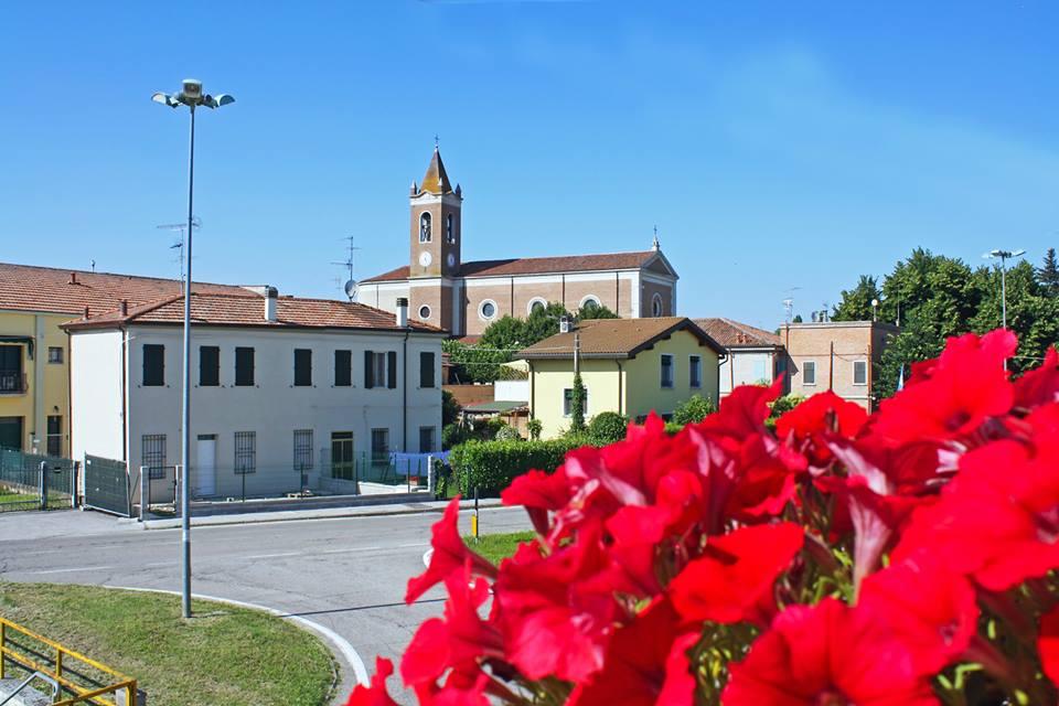 Unpli Pro Loco Emilia Romagna - Baura