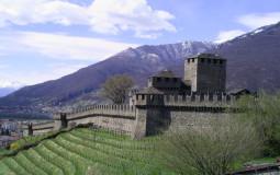 Unpli Pro Loco Emilia Romagna - Castello di Montebello