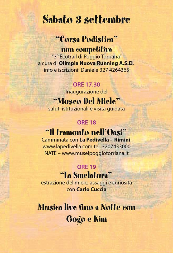 4110474 likewise Rimini Museo Aperitivo Domenica 23 Aprile further 7327964249463060 likewise 4110474 moreover 572660908848392453. on 4110474