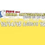 Unpli Pro Loco Emilia Romagna - Festa della Birra Castel del Rio