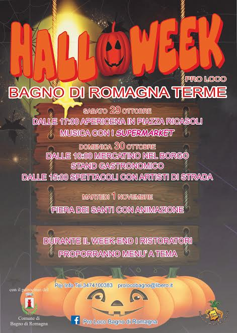 halloweek-halloweeen-bagno-di-romagna-pro-loco-emilia-romagna-unpli