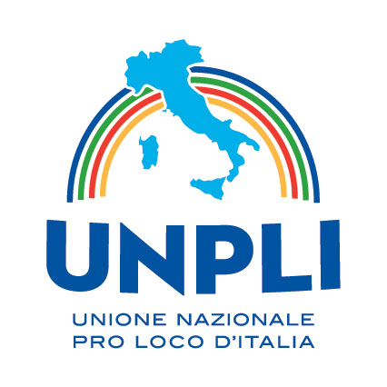 UNPLI Nazionale