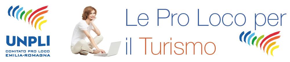 Pro Loco Emilia Romagna - UNPLI