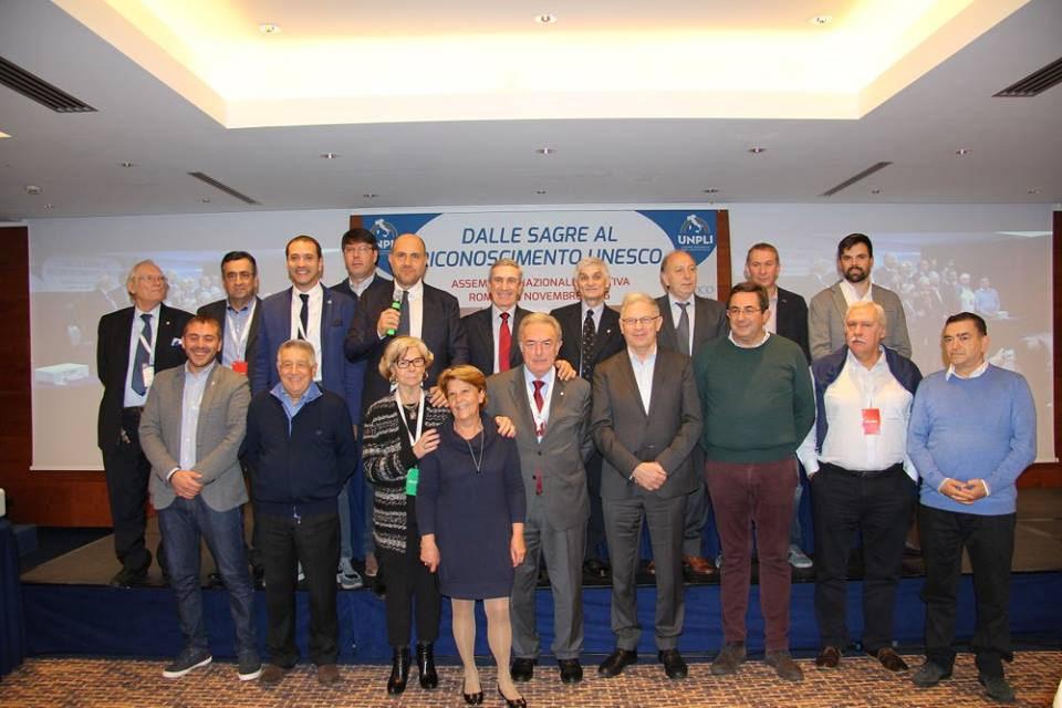 presidenti-regionali-alla-assemblea-a-roma