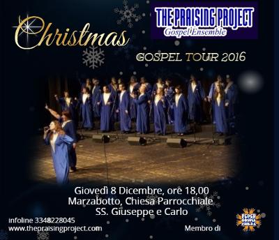 coro-gospel-marzabotto