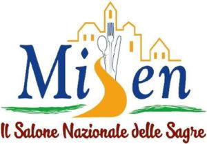Misen: Salone Nazionale delle Sagre 2018 @ Ferrara  | Ferrara | Emilia-Romagna | Italia