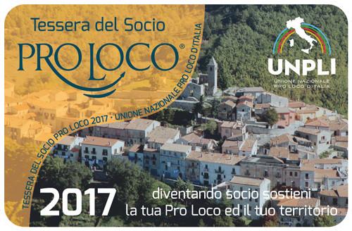 Tessere-del-Socio-Pro-Loco-2017