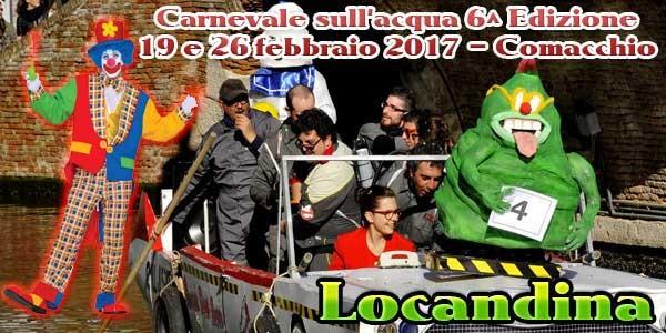 Carnevale_Comacchio