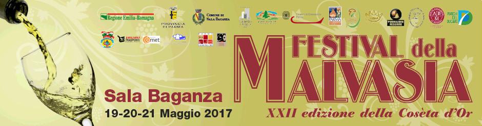 Festival_Malvasia_banner