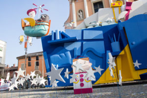 Carnevale Storico Persicetano @ San Giovanni in Persiceto BO | San Giovanni in Persiceto | Emilia-Romagna | Italia
