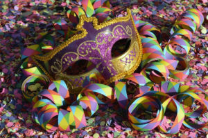 Carnevale di Novafeltria