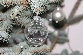 Al zocco di Natale @ Dovadola (FC)   Dovadola   Emilia-Romagna   Italia