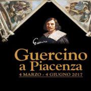 Guercino-a-Piacenza