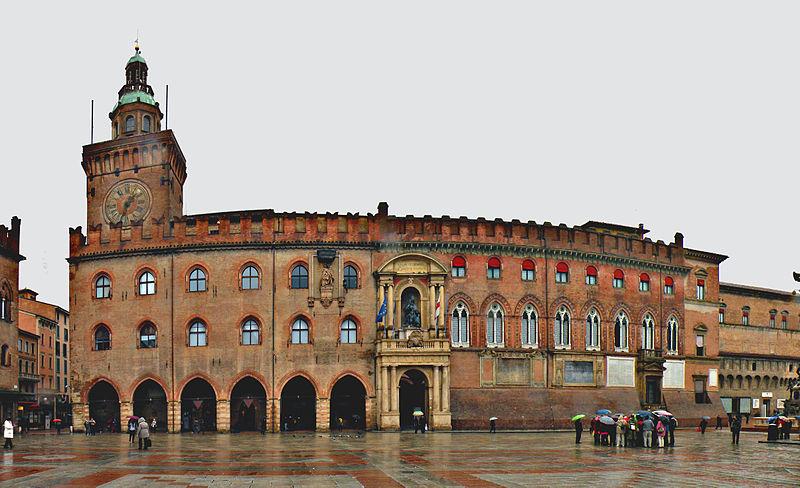 Palazzo_Comunale_(Bologna)