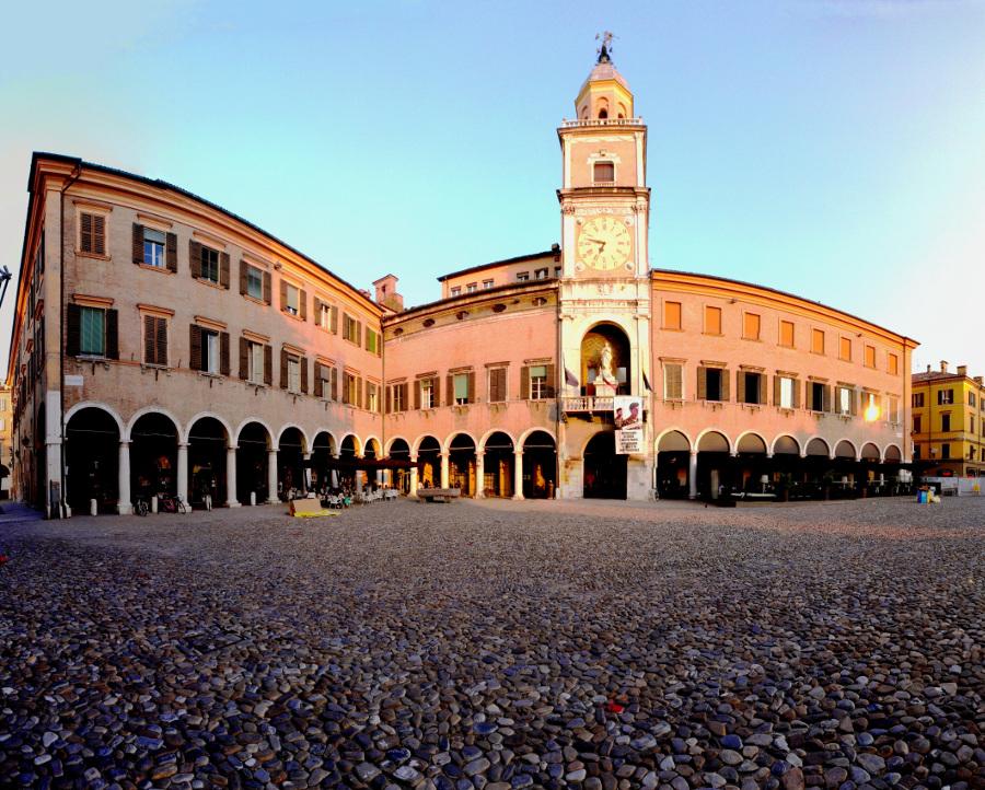 Palazzo_Comunale_di_Modena