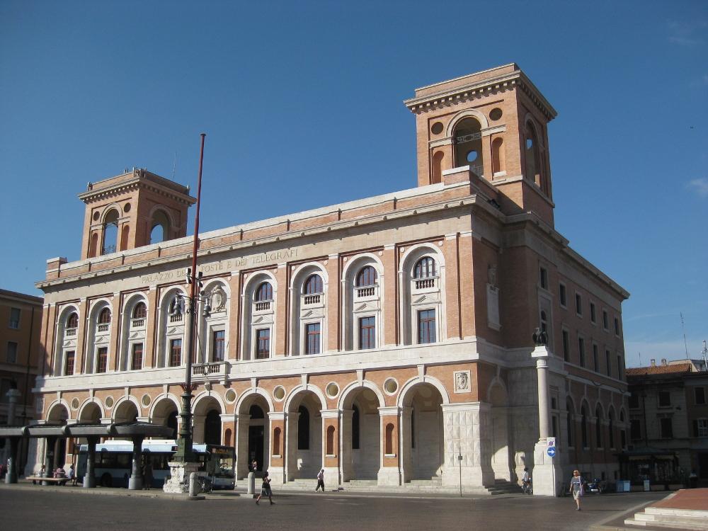 Palazzo_delle_poste_a_Forlì