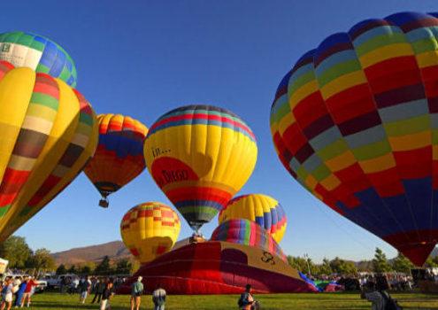 Balloons-Festival-Ferrara-Unpli-Pro-Loco-Emilia-Romagna-