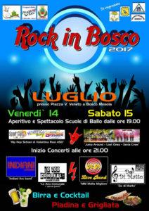 Rock-in-bosco-Bosco-Mesola