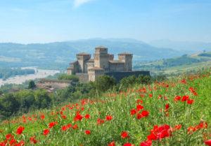 Il_Castello_di_Torrechiara