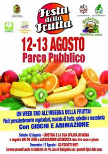Pro-Loco-Punta-Marina-Terme-Festa-Della-Frutta