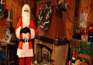 Il Paese del Natale @ Sant'agata Feltria RN   Sant'agata Feltria   Emilia-Romagna   Italia