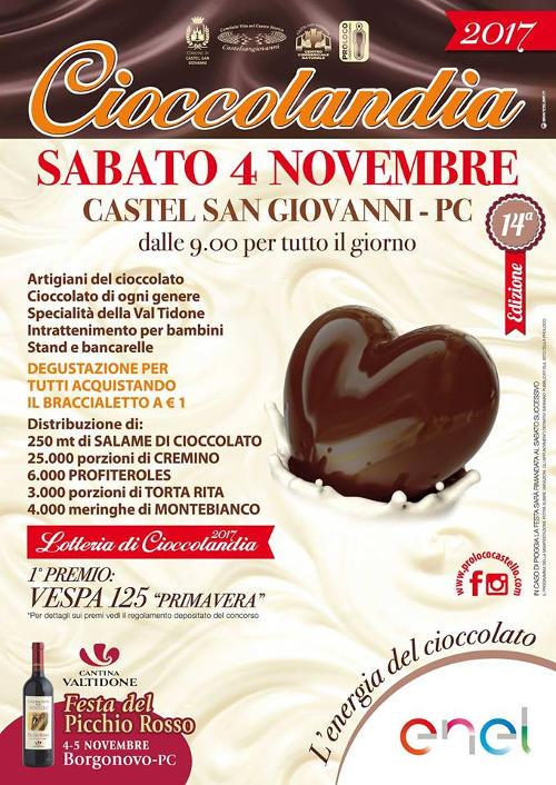 cioccolandia-pro-loco-castel-san-giovanni-piacenza