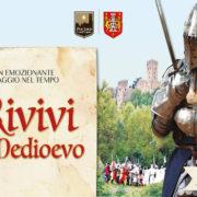 rivivi-il-medioevo-banner